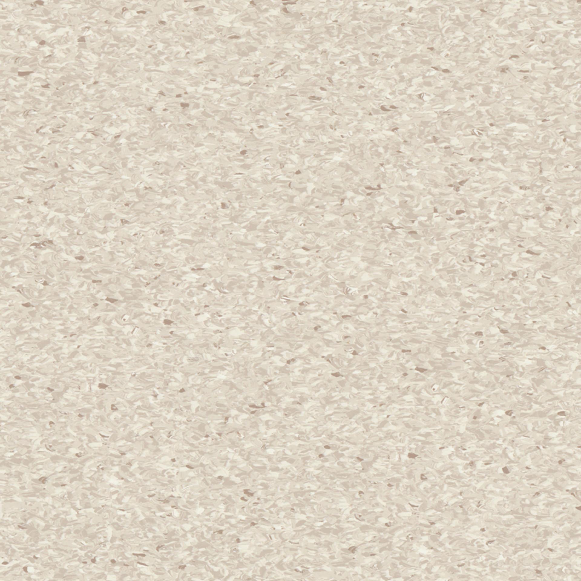 beige-white-3040770