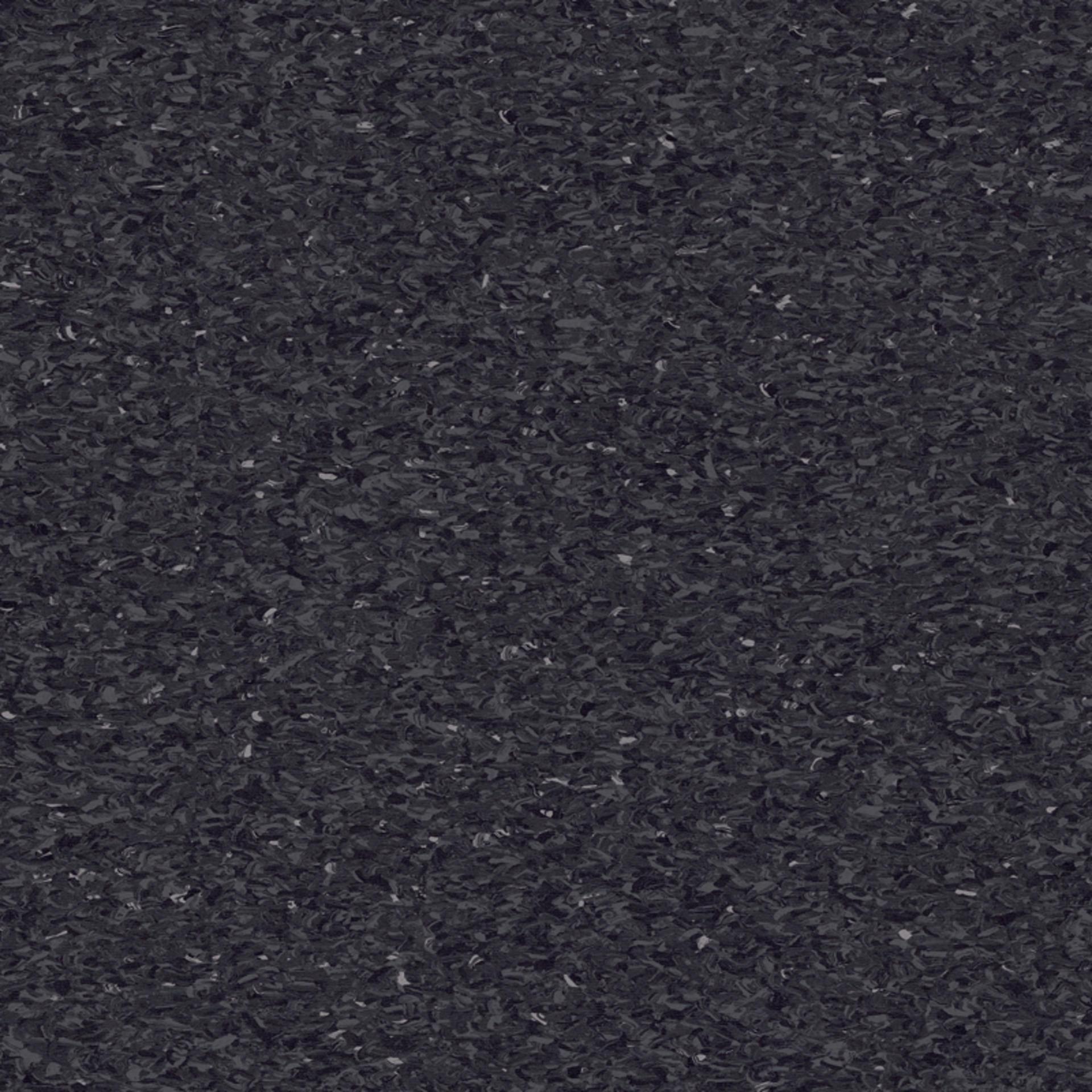 black-3040384
