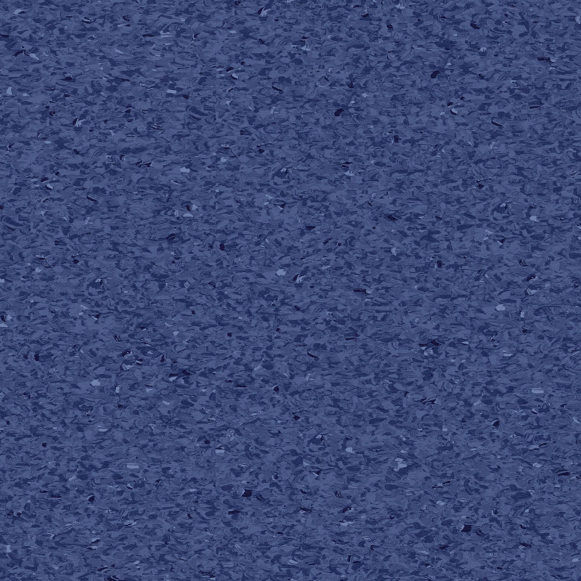 cobalt-3040778