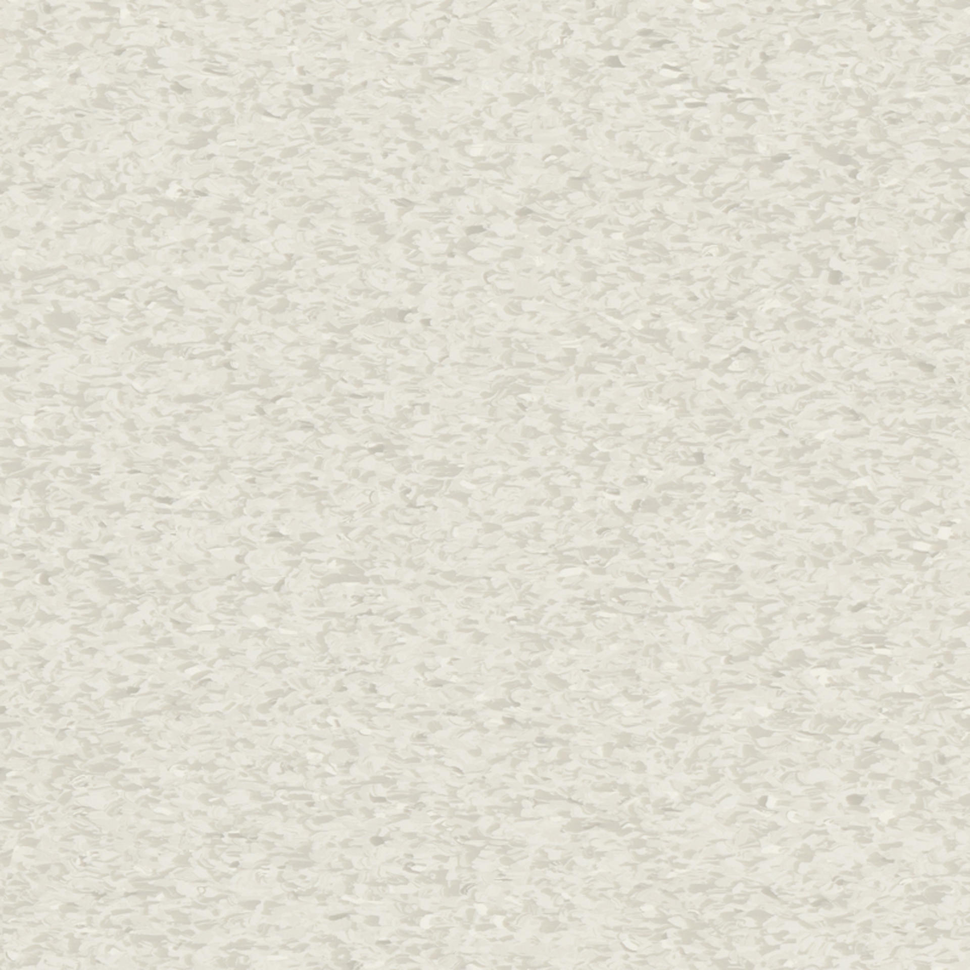 concrete-xtra-light-3040445
