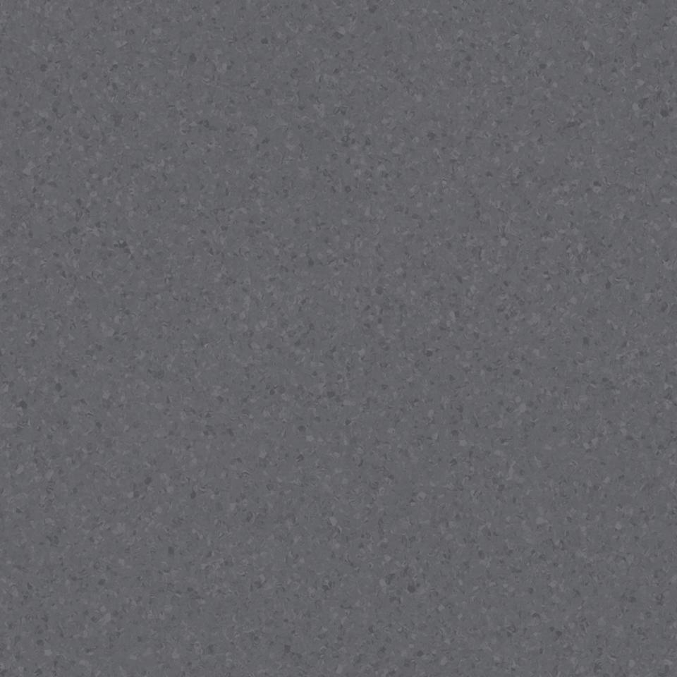 eclipse-dk-cool-grey-0968