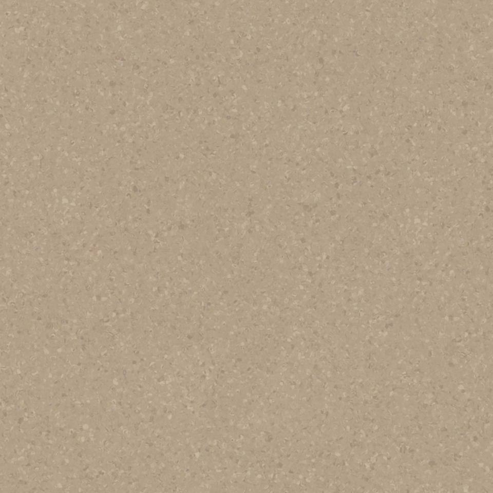 eclipse-dk-warm-beige-0974