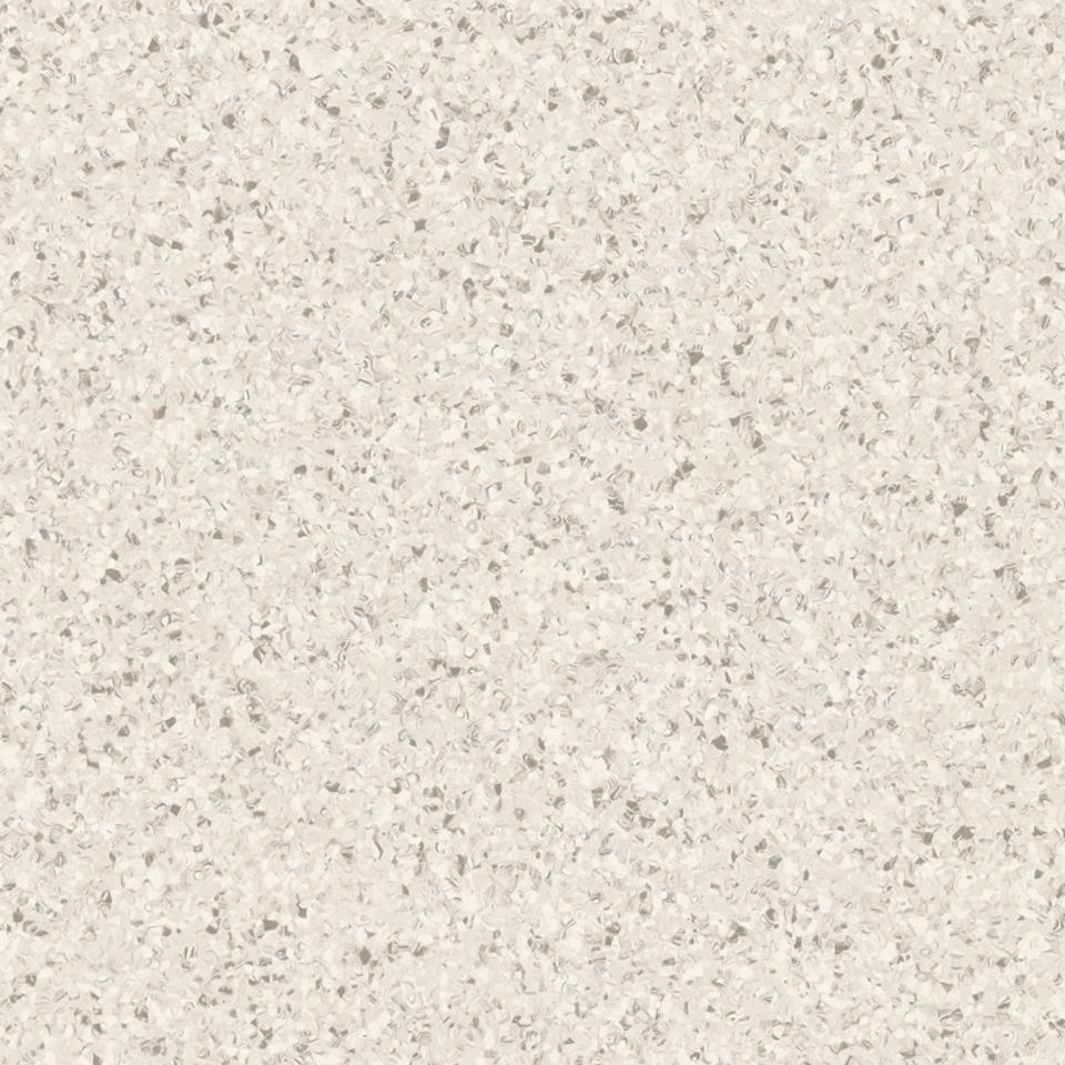 eclipse-lt-cool-beige-0645