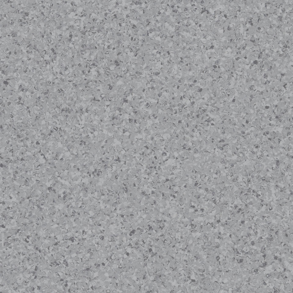 eclipse-md-cool-grey-0035
