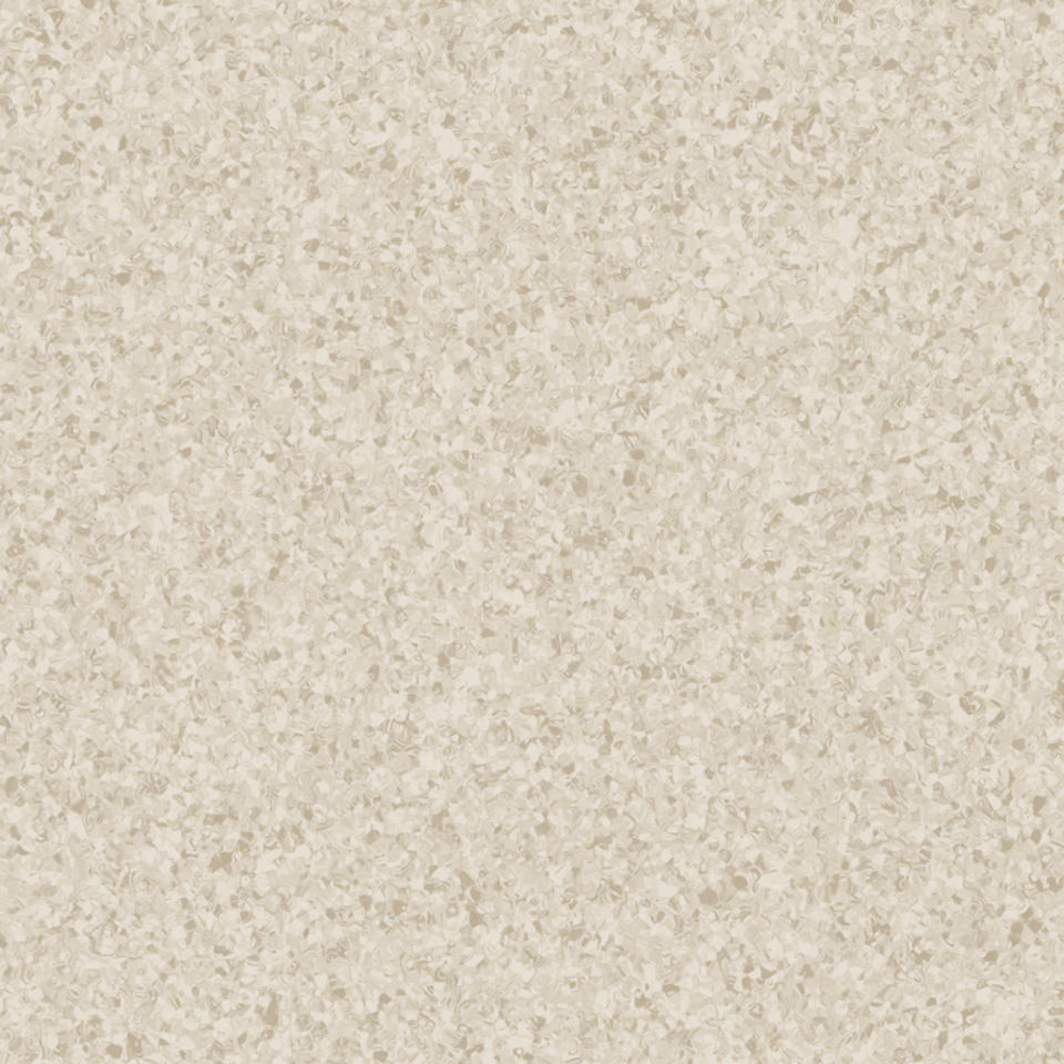 eclipse-md-warm-beige-0036
