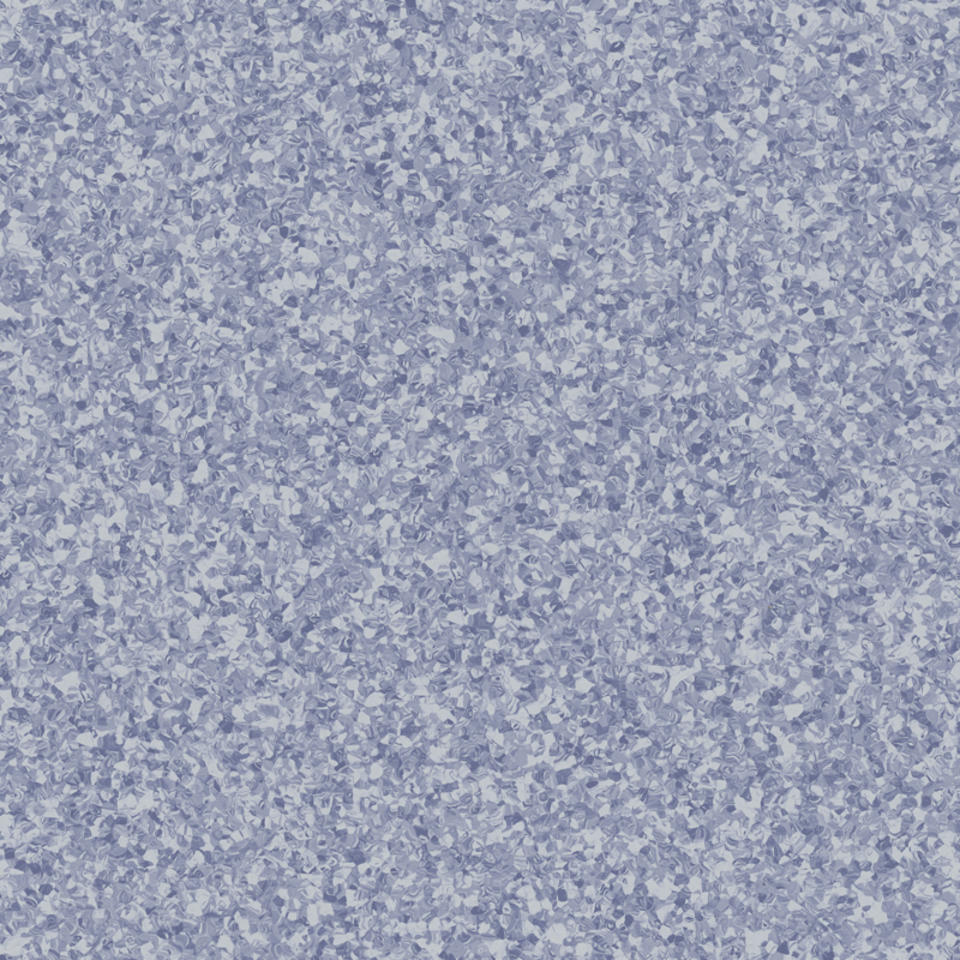 eclipse-medium-grey-blue-0067