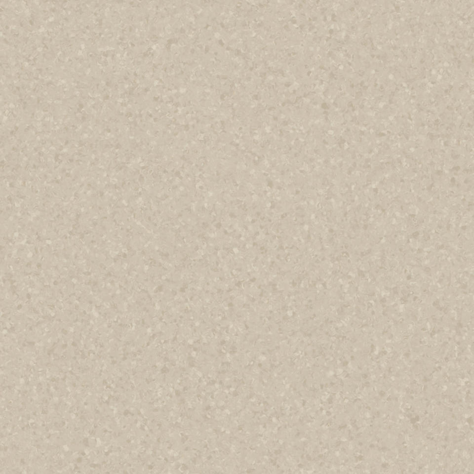 eclipse-medium-warm-beige-0973