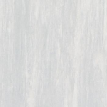 vylon-21-000-580