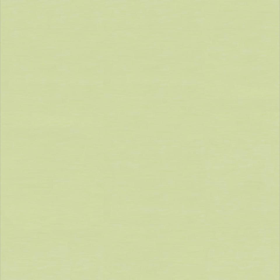 wallgard-green