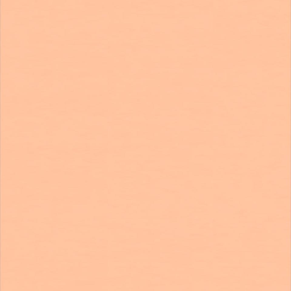 wallgard-orange