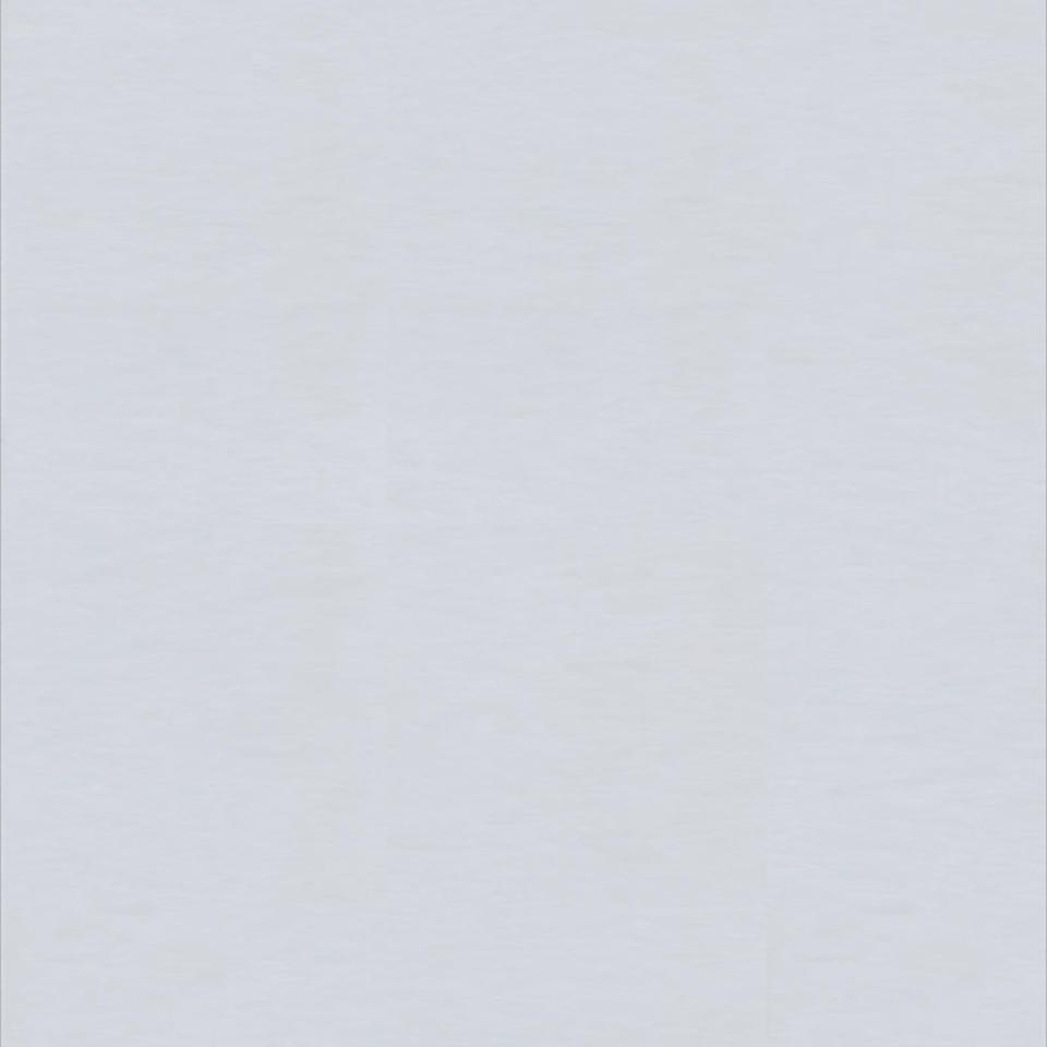 wallgard-white-blue