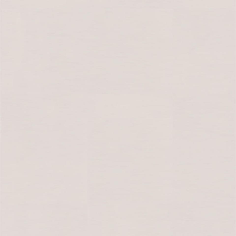 wallgard-white-grey-beige