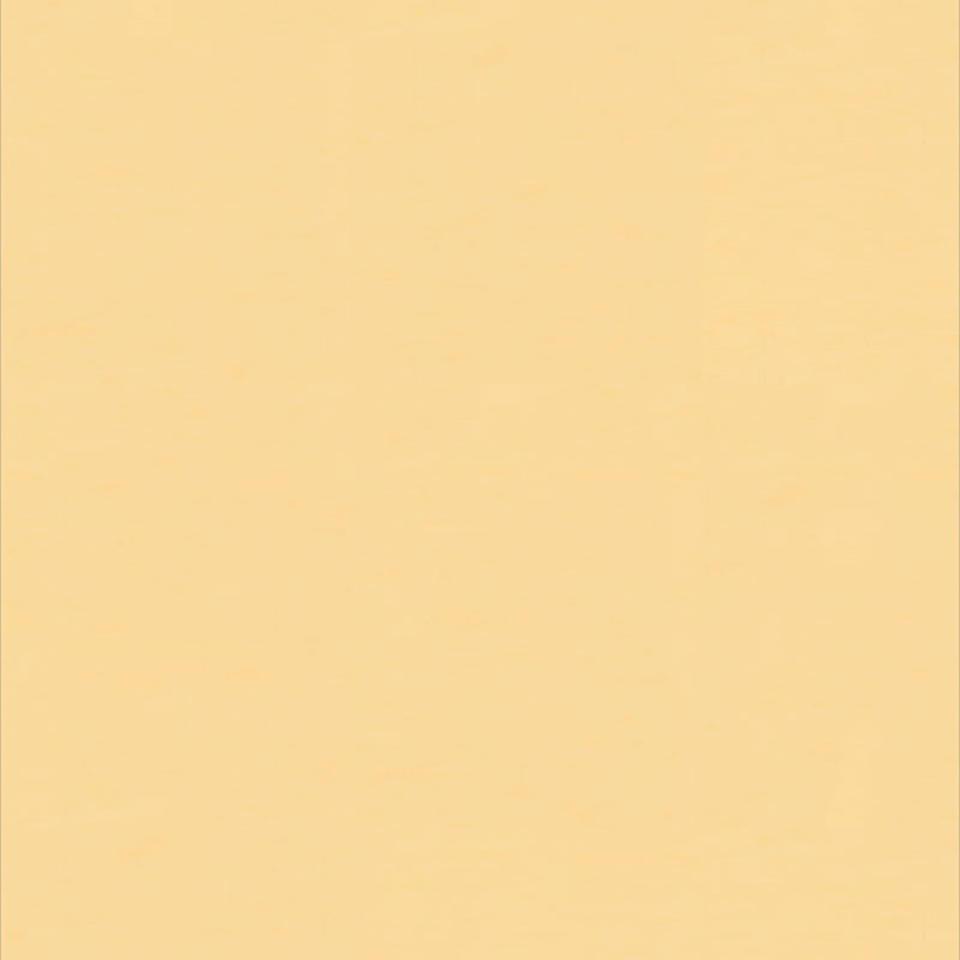 wallgard-yellow